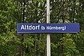 Bahnhof Altdorf bei Nürnberg 003.jpg