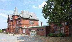 Bahnhof Bad Suderode.jpg