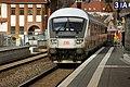 Bahnhof Weinheim - IC nach Klagenfurt am Wörthersee - 2019-02-13 15-01-50.jpg