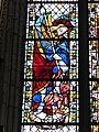 Baie 49 - détail 2 - chapelle Saint-Julien, cathédrale de Rouen.jpg