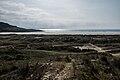Baie de Douarnenez depuis les dunes de Sainte Anne.jpg