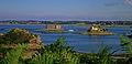 Baie de Morlaix vue de Carantec 03.JPG