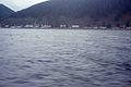 Baikal (4388252198).jpg