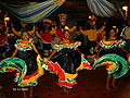Baile caribe.jpg