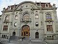Bains municipaux de Colmar après restauration (2).JPG