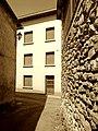 Balaguères - Alas (20623961460).jpg
