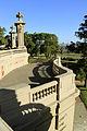 Balcones del Parque Capurro.JPG