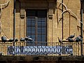 Balconies 1a.jpg