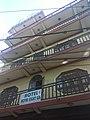 Balconies Photo.jpg