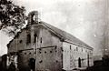 Balinci, crkvata, 1931.jpg