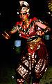 Balinese Dance hand pose.jpg