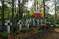 Balinienty, Belarus - panoramio.jpg