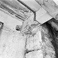 Balk op verdieping - Alkmaar - 20006159 - RCE.jpg