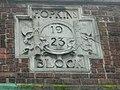 Ballard Hopkins Block 01.jpg