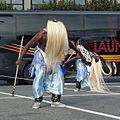 Ballet national du Rwanda-Danseurs (3).jpg