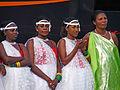Ballet national du Rwanda-Danseuses (2).jpg