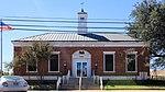Ballinger Texas Post Office.jpg