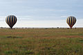 Balloon Safari 2012 06 01 3098 (7522684386).jpg