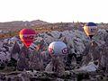 Balloon flying over Cappadocia8.jpg