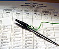 Ballot sheet Austrian elections 2002.jpg