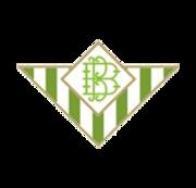 Real Betis Balompié - Wikipedia, la enciclopedia libre