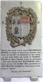 BalthazarBeare 1682 BrauntonDevon.PNG