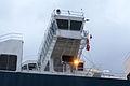 Baltic Breeze, el barco que mandó a pique al Mar de Marín 2.jpg