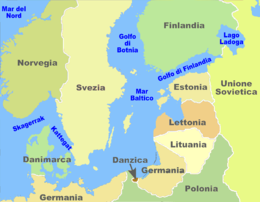Baltic Sea Borderlines 1939 german-it2.png