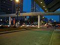 Baltimore 2010 022.jpg
