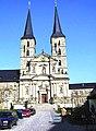 Bamberg, St. Michael.jpg