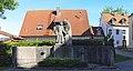 Bamberg - Kriegerdenkmal - 20190915154100.jpg