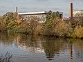 Bamberg Hallenbad 012005.jpg
