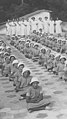 Bambini ospiti della colonia Leone XIII, 20 agosto 1937 - san dl SAN IMG-00002293.jpg
