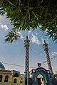 Bandar-Lengeh-Mosque.jpg