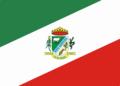 Bandeira Municipal de Novo Barreiro.png