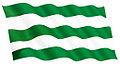 Bandera Balzar.jpg