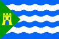 Bandera de Trabada.png