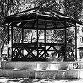 Bandstand (29326959737).jpg