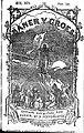 Baner y Groes (Welsh Journal).jpg