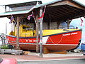 Banfield Lifeboat Campbell River.jpg
