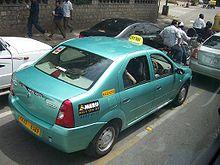 Taxis in India - Wikipedia