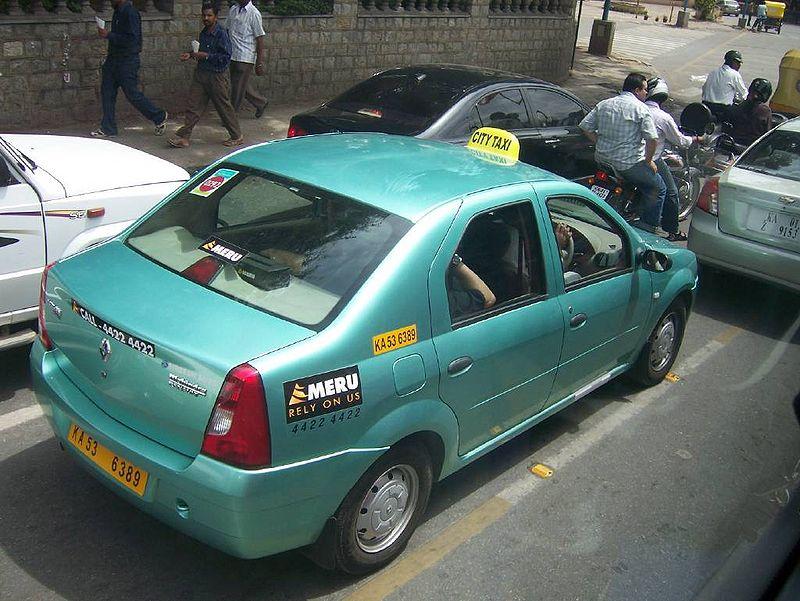 Bangalore Taxi.jpg