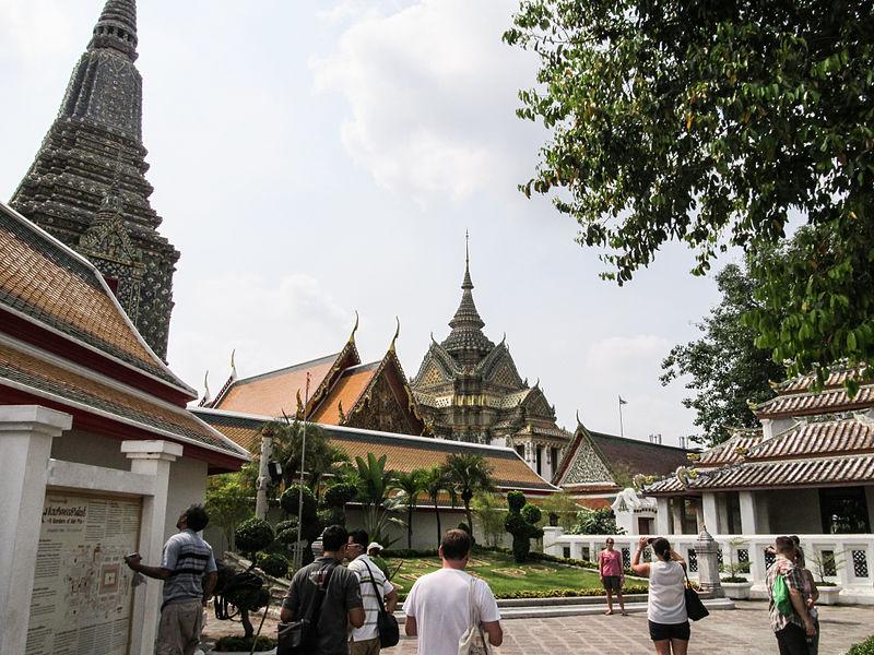 File:Bangkok 2014 PD 035.jpg