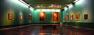 Bangkok NationalGallery1.jpg
