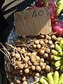 Bangkok market P1130010.JPG