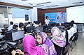 Bangla Wikipedia Workshop at MU, Sylhet12.JPG