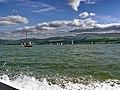 Bangor - panoramio (2).jpg