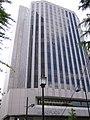 Bank of Tokyo-Mitsubishi UFJ (Nihonbashi branch).jpg