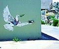 Banksy - Peace Dove - 2008-07-10.jpg