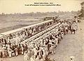 Bannu Railway Station-1913.jpg